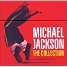 The Collection (5 Disc Set )