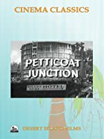 Petticoat Junction TV