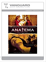 ANATEMA(English Subtitled)