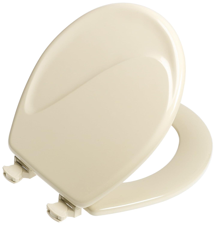 16 Beautiful Seashell Toilet Seats You Always Prefer To