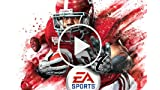 CGRundertow NCAA FOOTBALL 12 for PlayStation 3 Video...