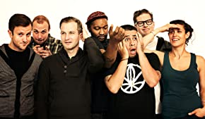 Image of Doomtree