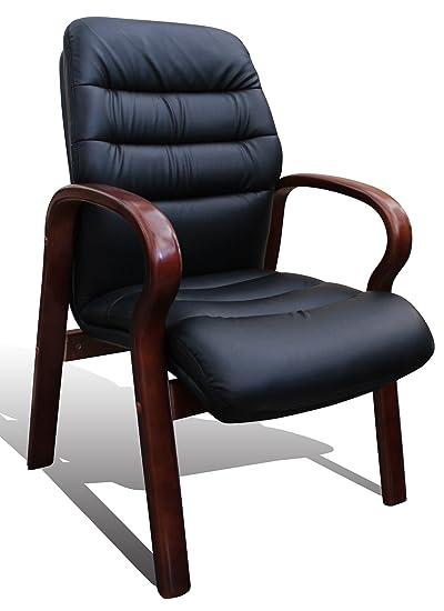 Armchair-E194