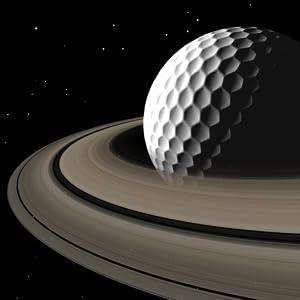 Putt the Planets from Eduweb