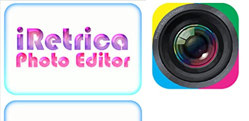 Retrica Editor for Android - Amazon Mobile Analytics and App Store