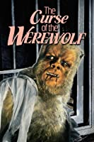 The Curse of the Werewolf [HD]