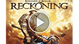 CGRundertow KINGDOMS OF AMALUR: RECKONING for PC Video...
