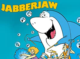 Jabberjaw: The Complete Series