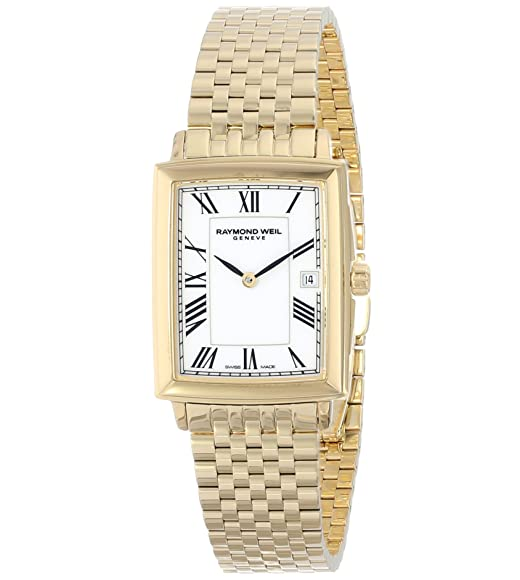 Up to 50% off Luxury Watches