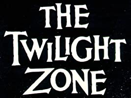 Twilight Zone Season 4
