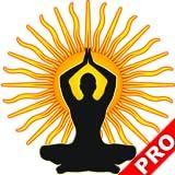 OM Meditation Pro