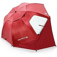 Sport-Brella X-Large Umbrella (Red)