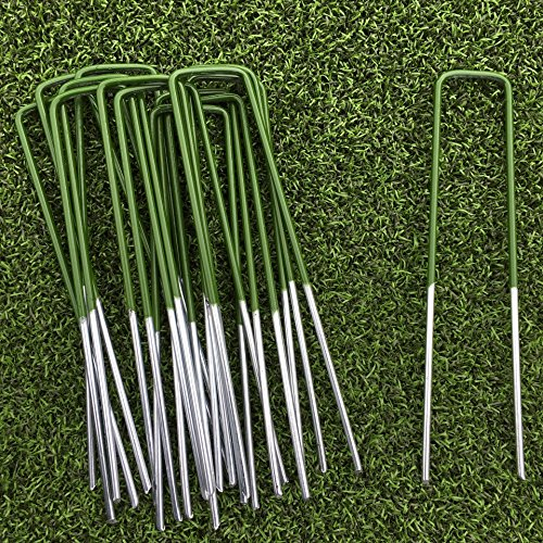 lawn-world-half-green-50-pack-artificial-grass-turf-u-pins-galvanised-metal-pegs-staples-weed-garden