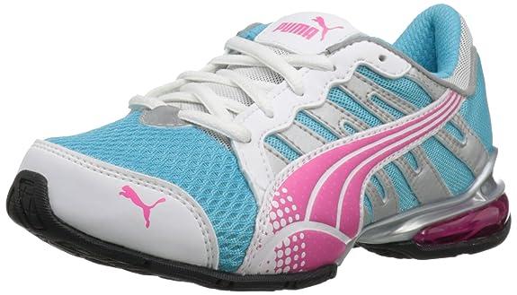 PUMA-Voltaic-3-Jr-Running-Shoe-Little-Kid-Big-Kid-