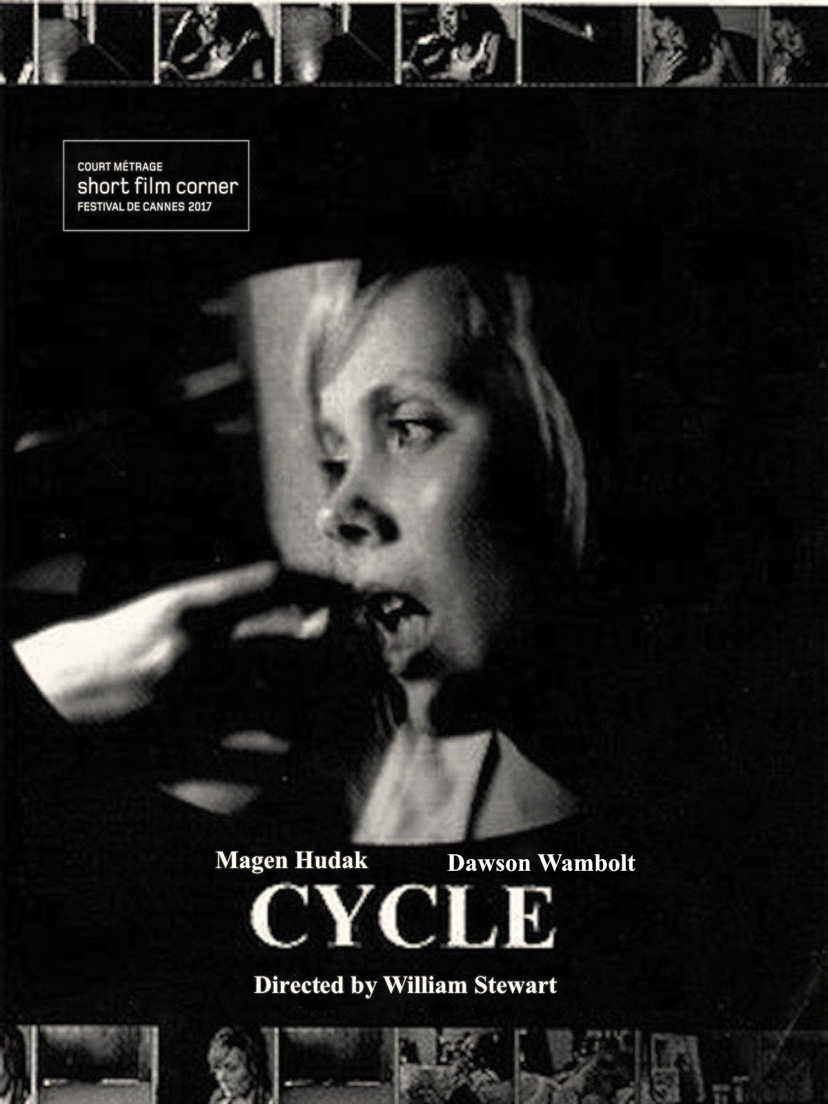 Cycle on Amazon Prime Instant Video UK