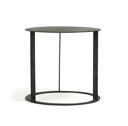 Zentique Kalil Coffee Table