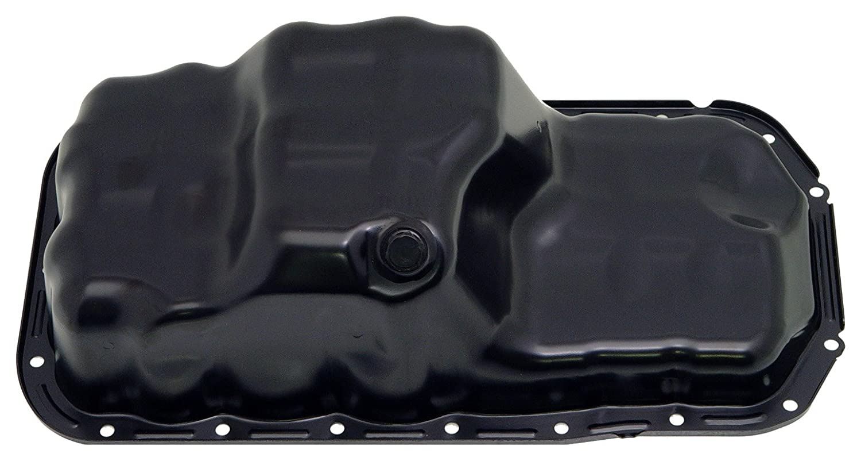 Dorman 264-030 Oil Pan 200mmx200mm 600w 120v powerful big truck engine block oil pan flexible silicone heater pad oil heater flexible heated
