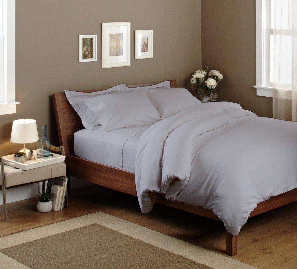 Best Sheets For Adjustable Beds Understanding The Problem