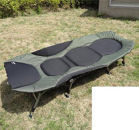 Tienda off-ground/Cama plegable/simple cama supletoria/la cama de almuerzo de oficina/cama americana/cama de la siesta/tienda-A