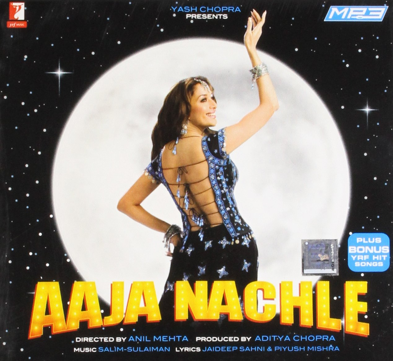 aaja nachle mp3 song free download songs pk