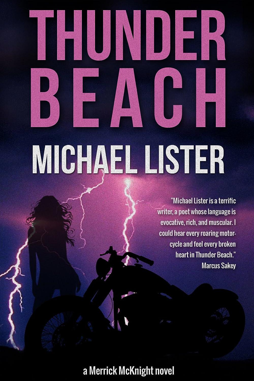 thunder-beach