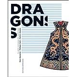 Dragons : au jardin zoologique des mythologiespar Zeev Gourarier