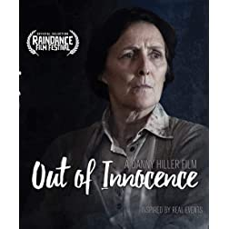 Out of Innocence [Blu-ray]