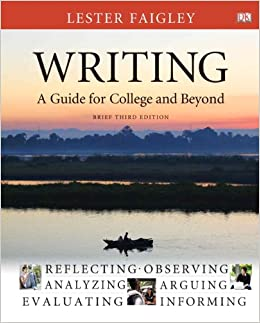 College application writer 3rd edition online