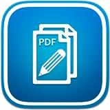 PDF Tools - Converter & Editor