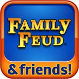 Family Feud� & Friends ~ Ludia Inc.