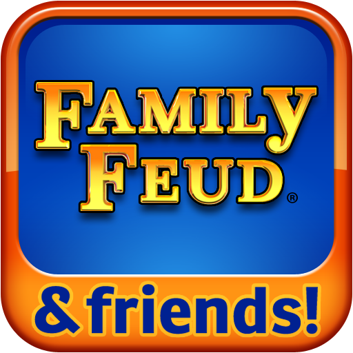 play family feud free online game without downloading now
