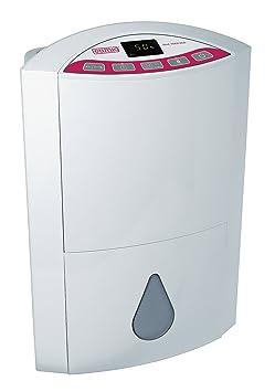 500ml Mini Luftentfeuchter Raum Entfeuchter Dehumidifier Bau Raum Trockner