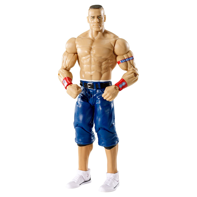 John Cena (87) 71xX-TBubbL._AA1500_
