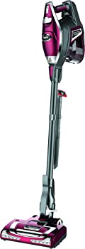 Shark Rotator Rocket Upright Vacuum