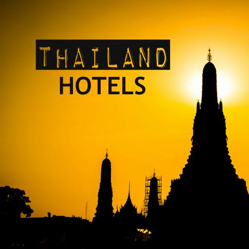 bangkok-hotel-sawadika