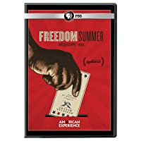 American experience. Freedom summer