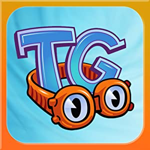 Amazon Com Toon Goggles Cartoons For Kids Appstore For