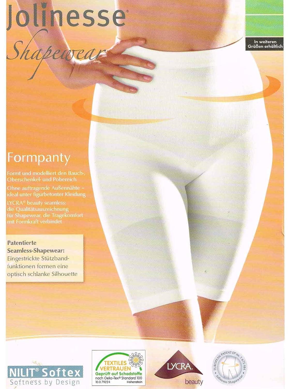 Jolinesse® Shapewear Formpanty – LYCRA®