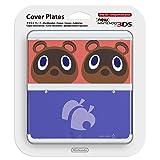 Nintendo 3DS Cover Plates No.014