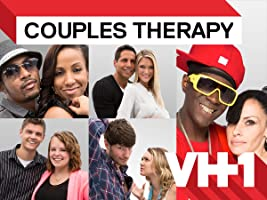 Couples Therapy Season 3