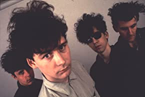 Image of Jesus & Mary Chain