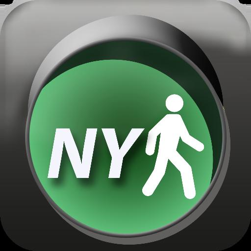 new-york-driver-test-2013-dmv-written-exam-prep