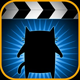MovieCat - Movie Trivia