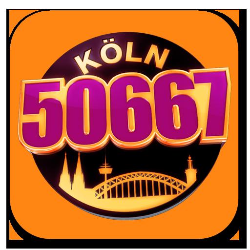 koln-50667