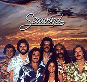 Image of Seawind