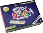 Out Box Edutainment Out Box Edutainment Fast & exciting Telugu word games