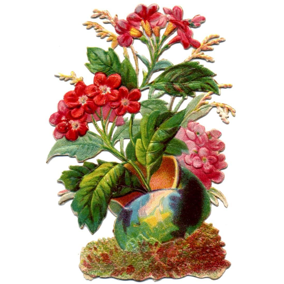 http://ecx.images-amazon.com/images/I/71xgzd1U4yL._AA1098_.jpg