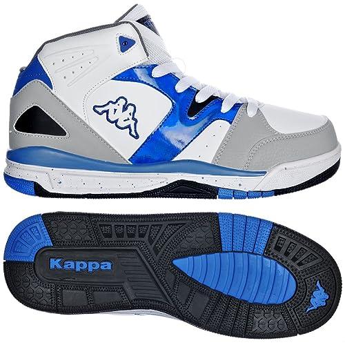 Sneakers - Vixert