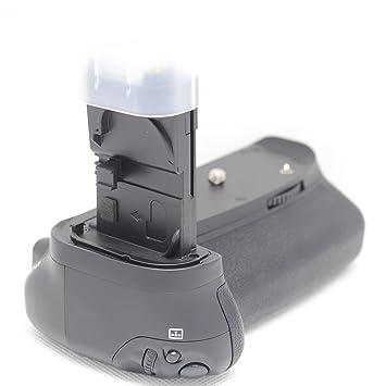 """Pince à côté de coupe Soft Grip 8/"""" Feuillet 200 mm gardes double couleur Amtech"""