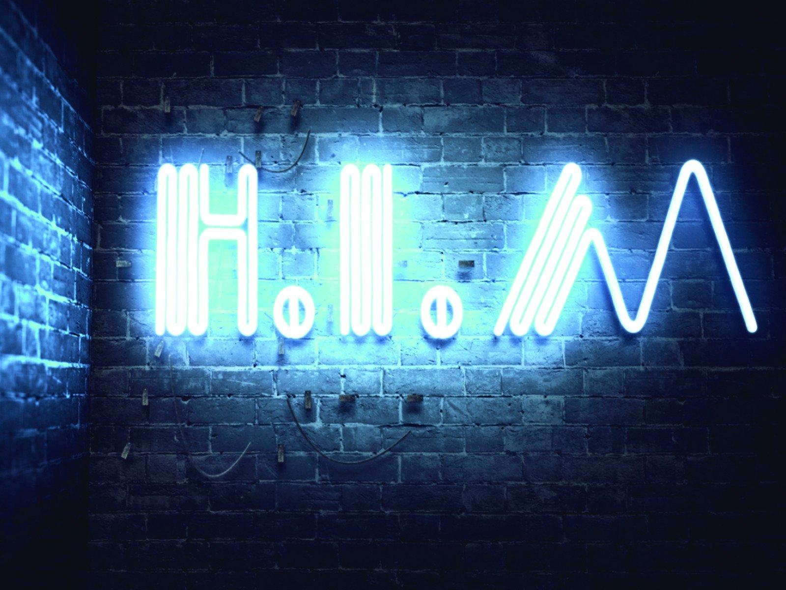 H.I.M - Season 1